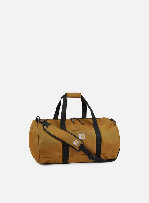 Travel Bags Carhartt Wright Duffle Bag