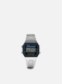 Casio Classic - A168WA-1YES 1