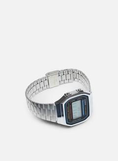 Casio Classic - A168WA-1YES 3