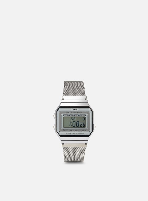 Watches Casio Classic A700WEM-7AEF