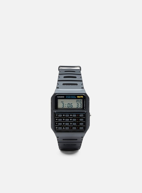 Watches Casio Classic CA-53W-1ER