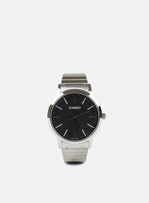 Watches Casio Classic LTP-E118D-1AEF