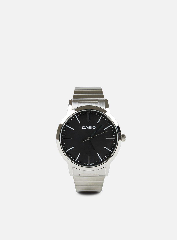 Casio Classic - LTP-E118D-1AEF