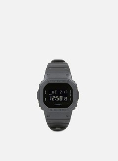 Casio G-Shock - DW-5600BB-1ER 1