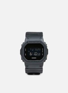 Casio G-Shock - DW-5600BBN-1ER 1