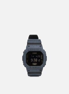 Casio G-Shock - DW-5600DC-1ER 1