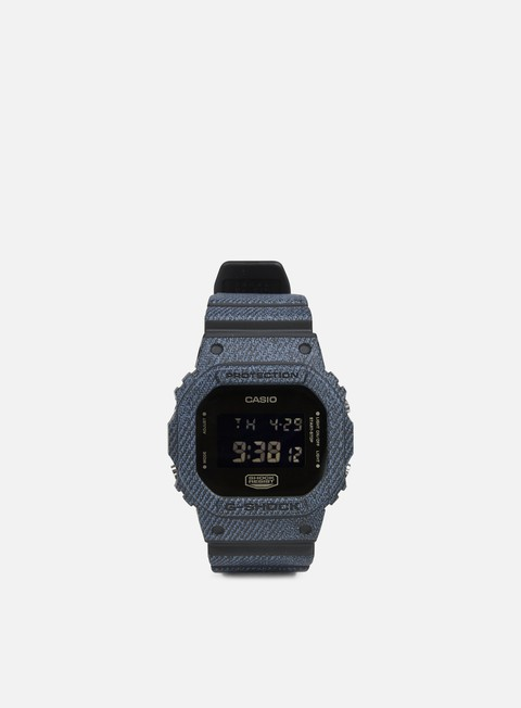 Sale Outlet Watches Casio G-Shock DW-5600DC-1ER