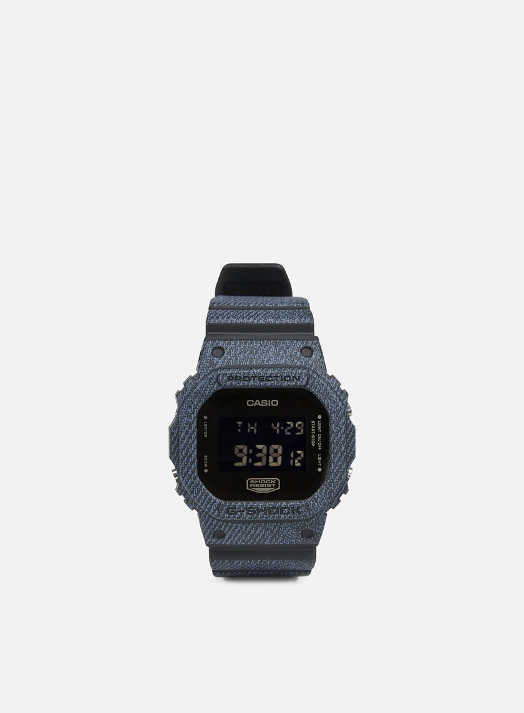 Casio G-Shock - DW-5600DC-1ER