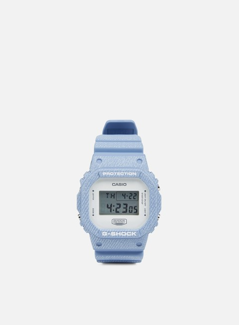 accessori casio g shock dw 5600dc 2er