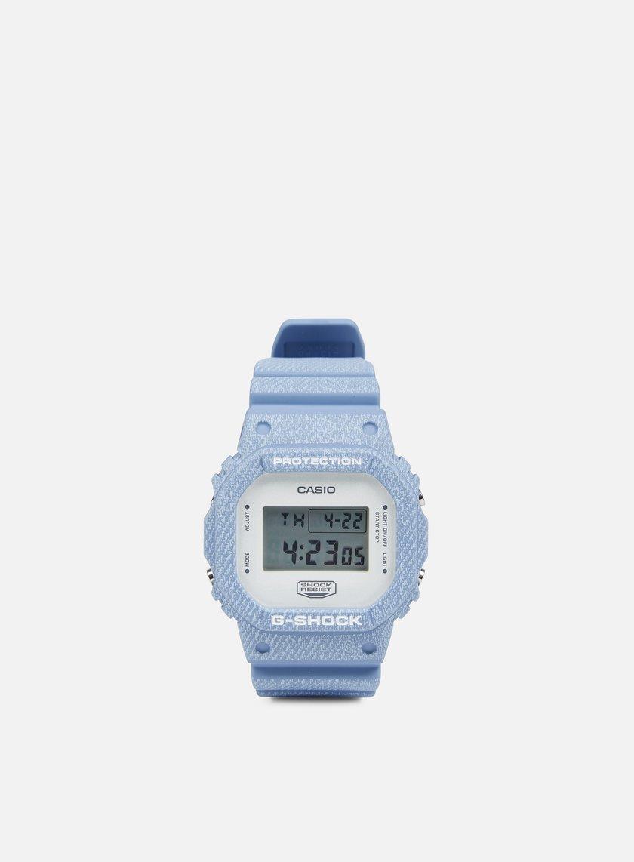 reputable site ac311 d1d56 Casio G-Shock DW-5600DC-2ER