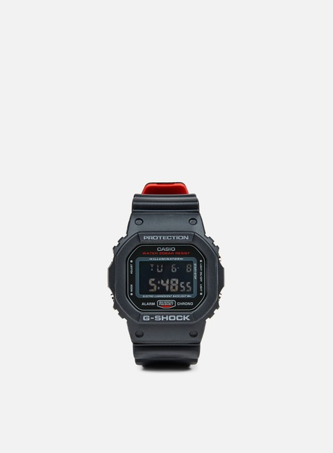 Watches Casio G-Shock DW-5600HR-1ER