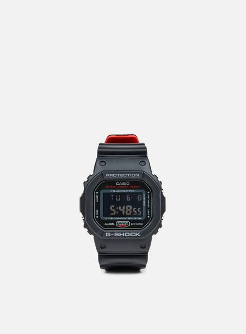 Orologi Casio G-Shock DW-5600HR-1ER
