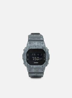 Casio G-Shock - DW-5600SL-1ER 1