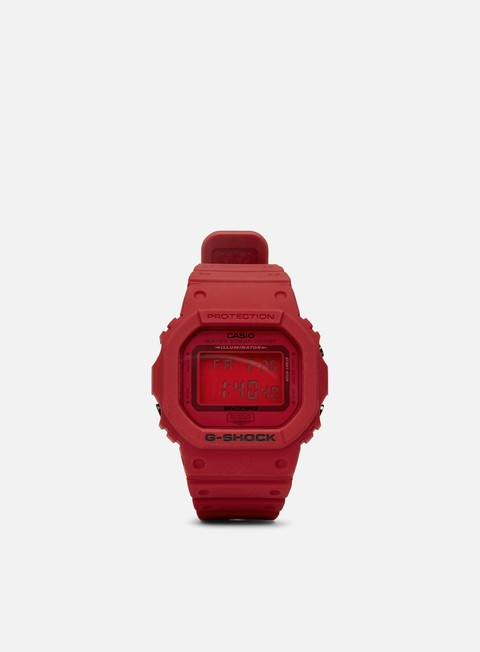 accessori casio g shock dw 5635c 4er