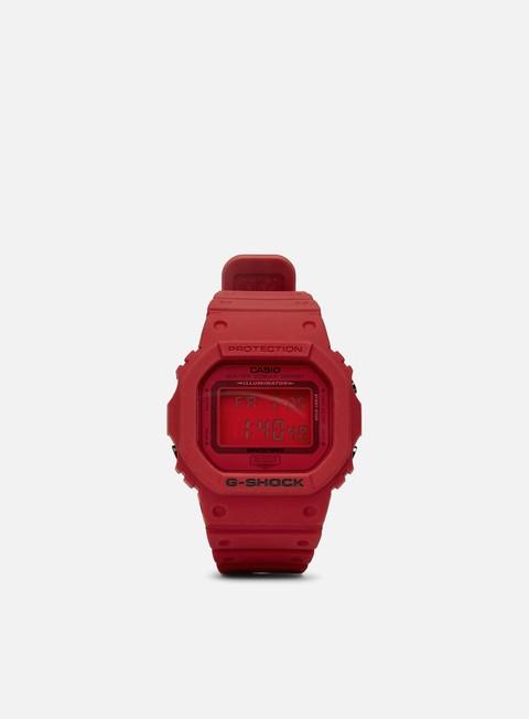 Watches Casio G-Shock DW-5635C-4ER