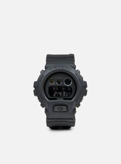 Casio G-Shock - DW-6900BBN-1AER 1