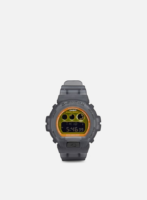 Watches Casio G-Shock DW-6900LS-1ER