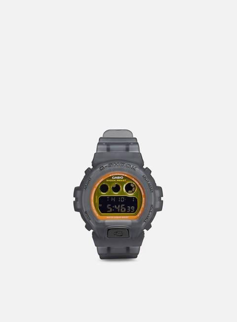 Orologi Casio G-Shock DW-6900LS-1ER