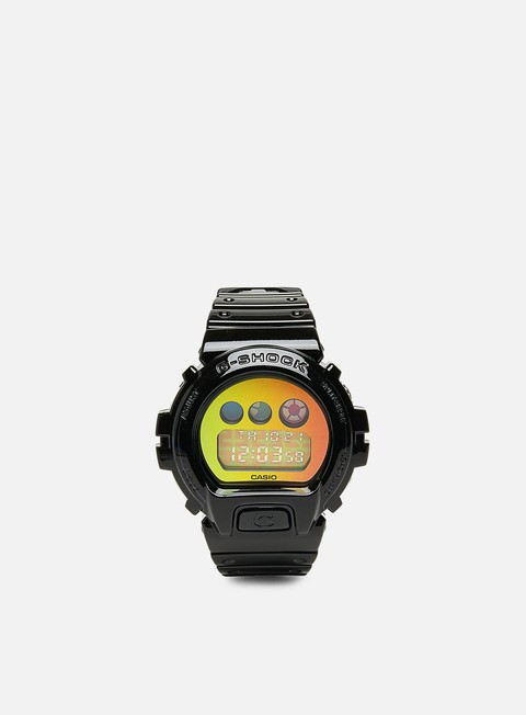 Watches Casio G-Shock DW-6900SP-1ER