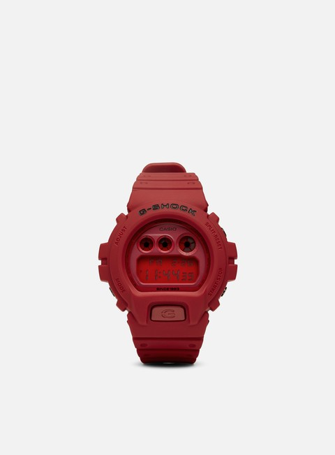 accessori casio g shock dw 6935c 4er