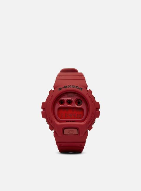 Watches Casio G-Shock DW-6935C-4ER