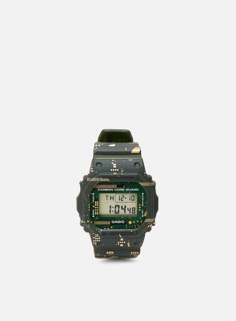 Watches Casio G-Shock DWE-5600CC-3ER