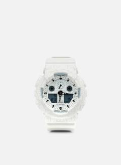 Casio G-Shock - GA-100CG-7AER 1