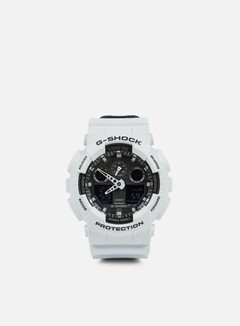 Casio G-Shock - GA-100L-7AER 1