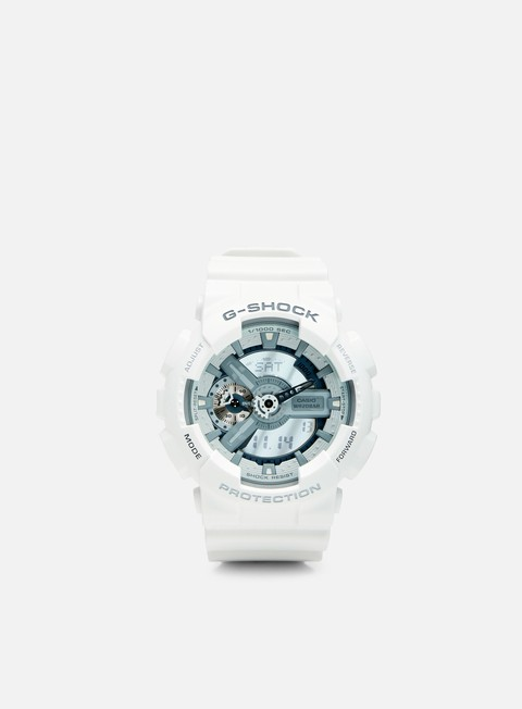 accessori casio g shock ga 110c 7aer