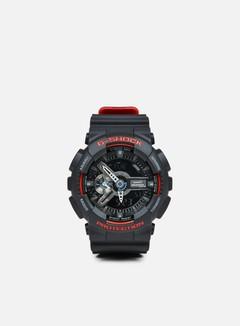 Casio G-Shock - GA-110HR-1AER 1