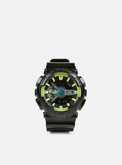 Casio G-Shock - GA-110LY-1AER 1