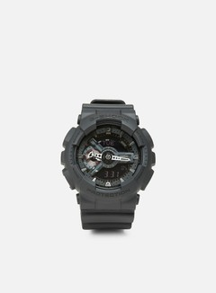 Casio G-Shock - GA-110MB-1AER 1
