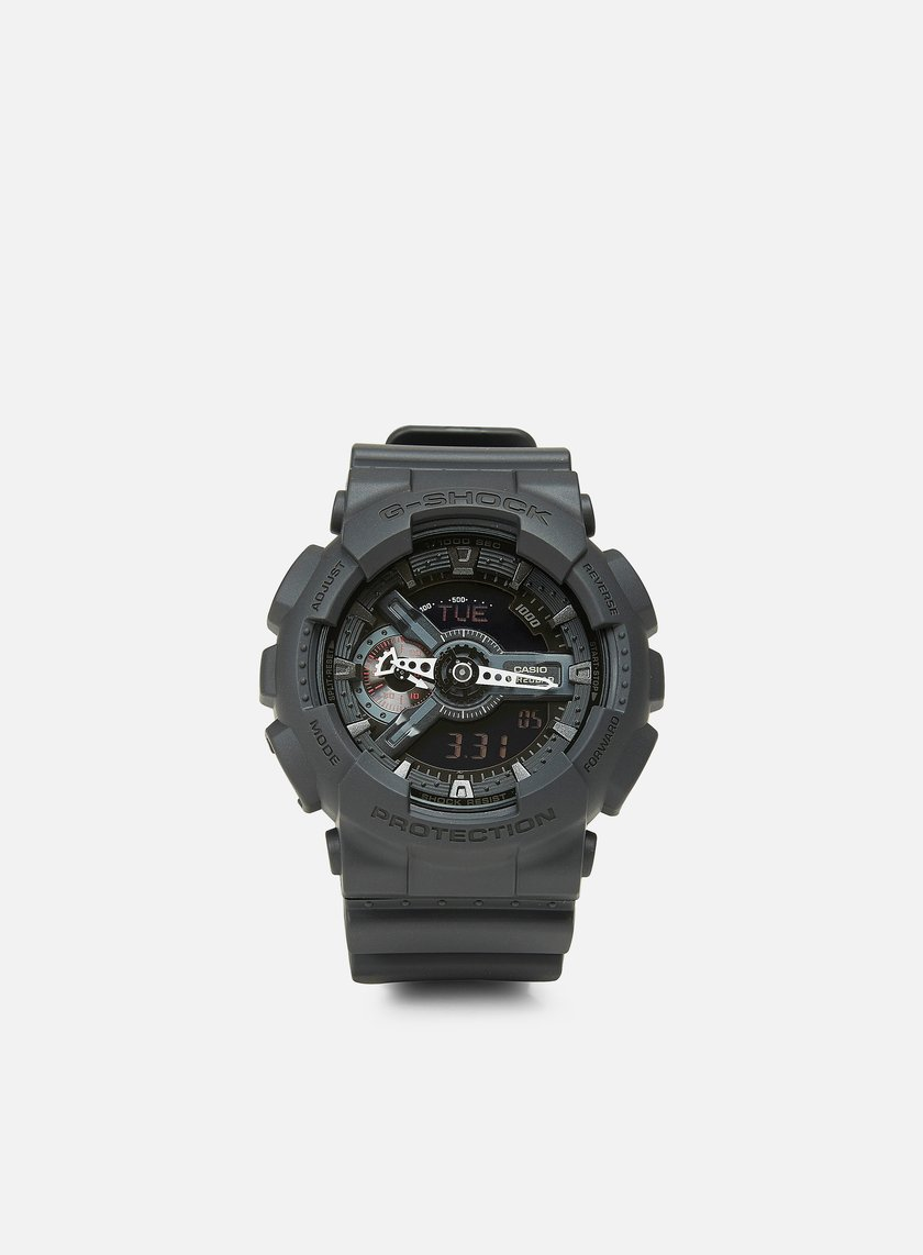 Casio G-Shock - GA-110MB-1AER