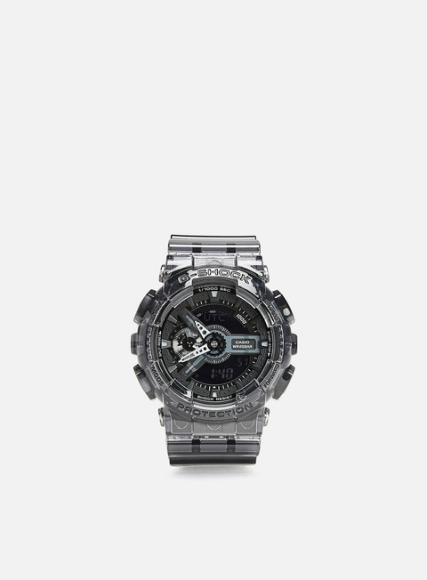 Watches Casio G-Shock GA-110SKE-8AER