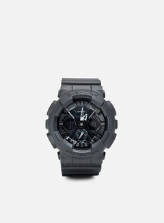 Casio G-Shock - GA-120BB-1AER 1