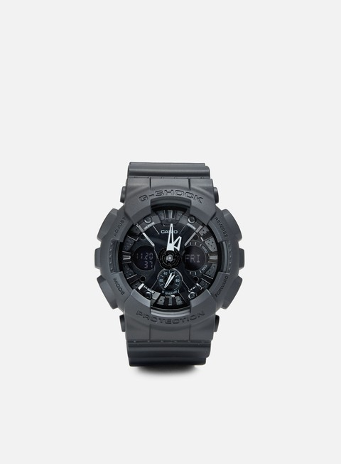 accessori casio g shock ga 120bb 1aer