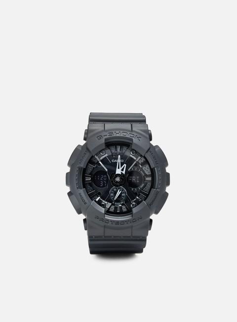 Orologi Casio G-Shock GA-120BB-1AER