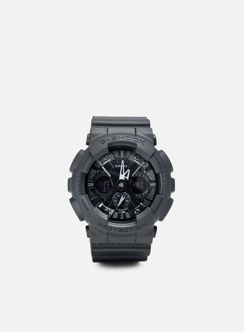 Casio G-Shock - GA-120BB-1AER