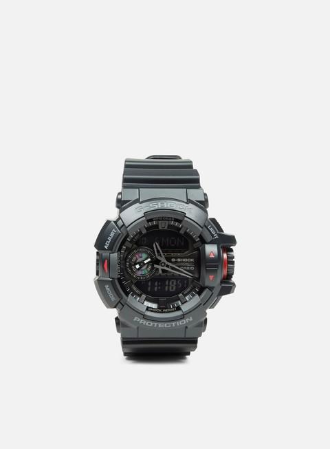 Orologi Casio G-Shock GA-400-1BER