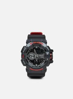 Casio G-Shock - GA-400HR-1AER 1