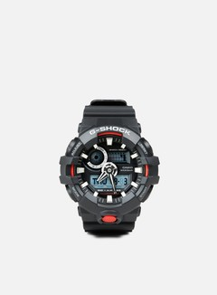 Casio G-Shock - GA-700-1AER 1