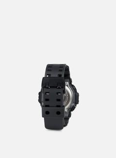 Casio G-Shock - GA-700-1BER 2