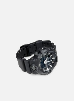 Casio G-Shock - GA-700-1BER 3