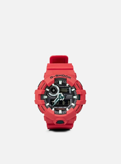 accessori casio g shock ga 700 4aer