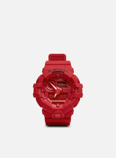 Watches Casio G-Shock GA-735C-4AER