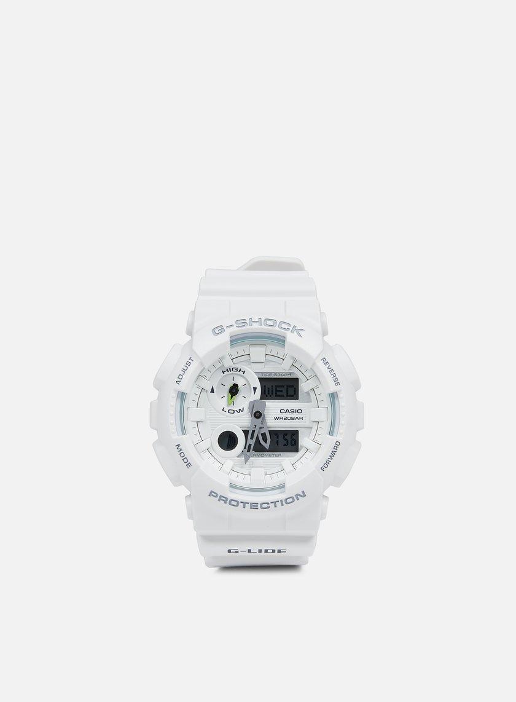 Casio G-Shock - GAX-100A-7AER