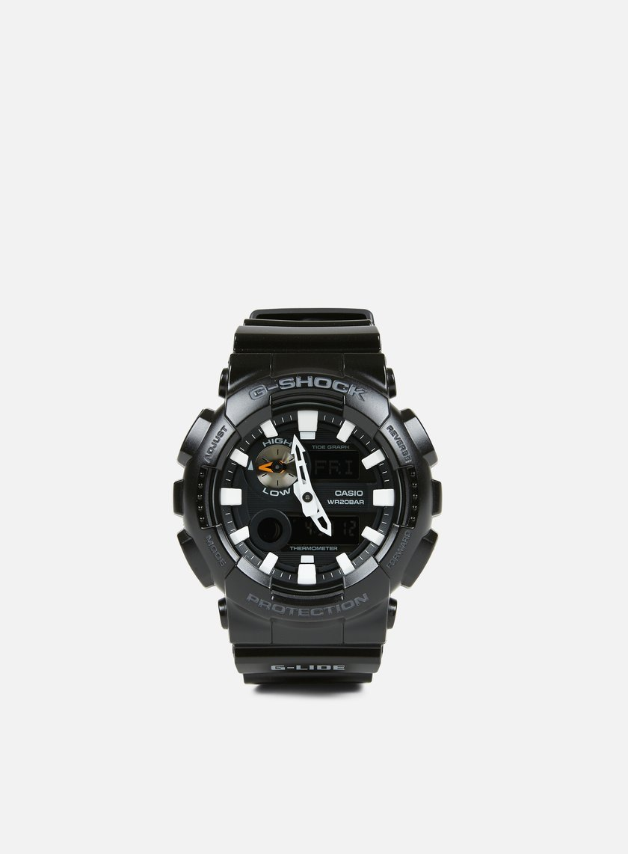 Casio G-Shock - GAX-100B-1AER