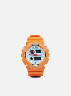 Casio G-Shock - GAX-100X-4AER 1