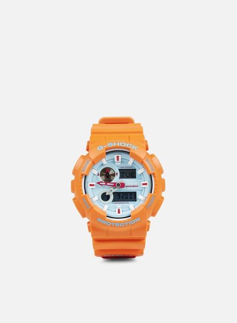 Casio G-Shock GAX-100X-4AER
