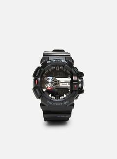 Casio G-Shock - GBA-400-1AER 1